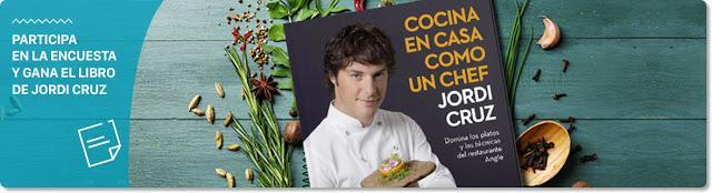 Normogel Quemaduras, un must have en mi cocina